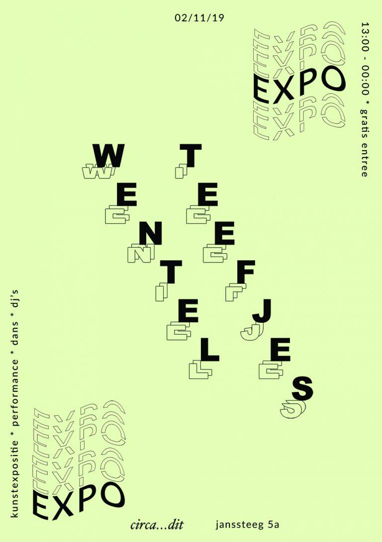 wt5 WEBSITE